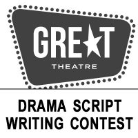 Call For Entries | Drama Script Writing Contest