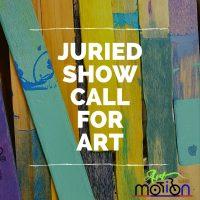 Jury Show