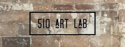 510 Art Lab