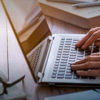 Online Master Class Script Development