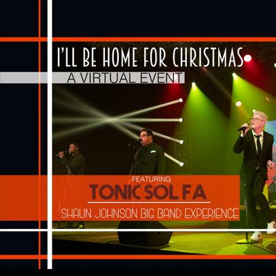 Tonic Sol-fa Holiday Tour!