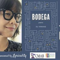 An Evening With Su Hwang: Join the Bodega