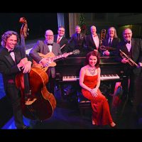 George Maurer Group Virtual Holiday Concert