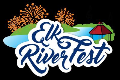 Elk RiverFest
