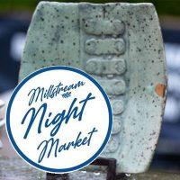 Millstream Night Market