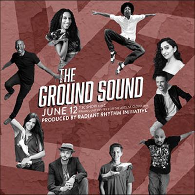 The Ground Sound