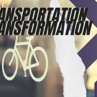 Call For Art Transportation/Transformation at Art in Motion
