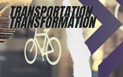 Call For Art Transportation/Transformation at Art ...