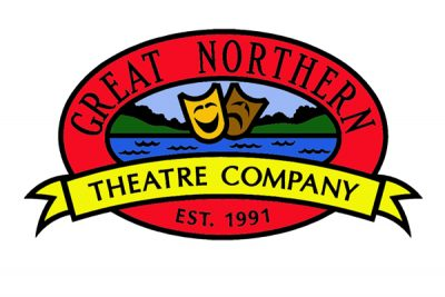 Great Northern Theatre Company