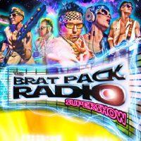 Brat Pack Radio