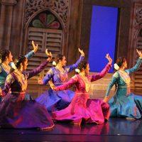 Katha Dance Theatre