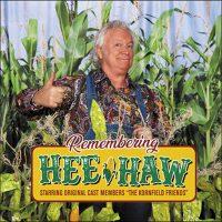 Remembering Hee Haw