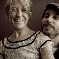 Danny Schmidt & Carrie Elkin