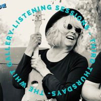 Listening Sessions Featuring Mike, MarySue & Kiley and KatBlue Trio