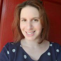 St Cloud Area Genealogists - A Crash Course in Practical Genetic Genealogy