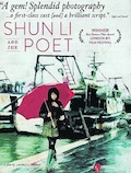 International Film Series: Shun Li and the Poet