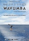 International Film Series: Wavumba