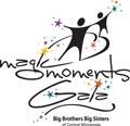 Magic Moments Gala