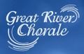 Auditions for Great River Chorale's 2015-16 Season