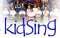 The 8th Annual KidSing Festival