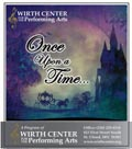 Once Upon a Time- Spring Gala Concert