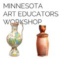 Minnesota Art Educators: Local Experience, Global Connections