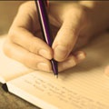 Journaling to Wisdom: Discovering Your Greatest Truths