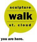 Sculpture Walk St. Cloud - Call to Artists