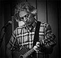 Bob Walkenhorst Live, special guest Dave Cofell