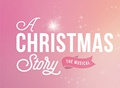 Open Auditions! A Christmas Story