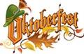 Oktoberfest Dinner Concert