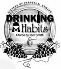 Drinkikng Habits