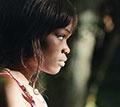 Mon Amie Victoria: Tournées Film Festival - French Films on U.S. Campus