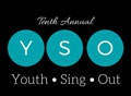 Youth Sing Out - 10th Anniversary Concert
