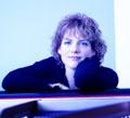 Music In the Gardens: Laura Cavianni Trio