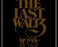 COLLECTIVE UNCONSCIOUS & FRIENDS THE LAST WALTZ
