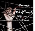 Web of Regret: Escape the Expected