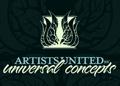 Universal Concepts Art