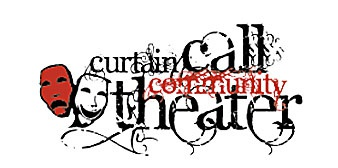 Curtain Call Community Theatre
