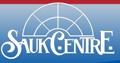 Sauk Centre Chamber of Commerce