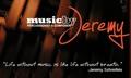 MusicByJeremy