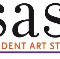 SAS Student Art Store