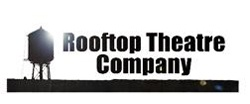 Rooftop Theatre Company