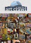 Downtown St. Cloud Art Crawl Collaborative
