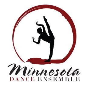 Minnesota Dance Ensemble