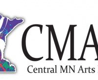 Central Minnesota Arts Board