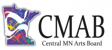Central Minnesota Arts Board