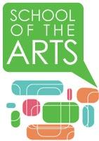 St. Cloud State University- SCSU School of the Arts