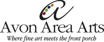 Avon Area Arts