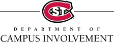 St. Cloud State University-SCSU- Department of Campus Involvement
